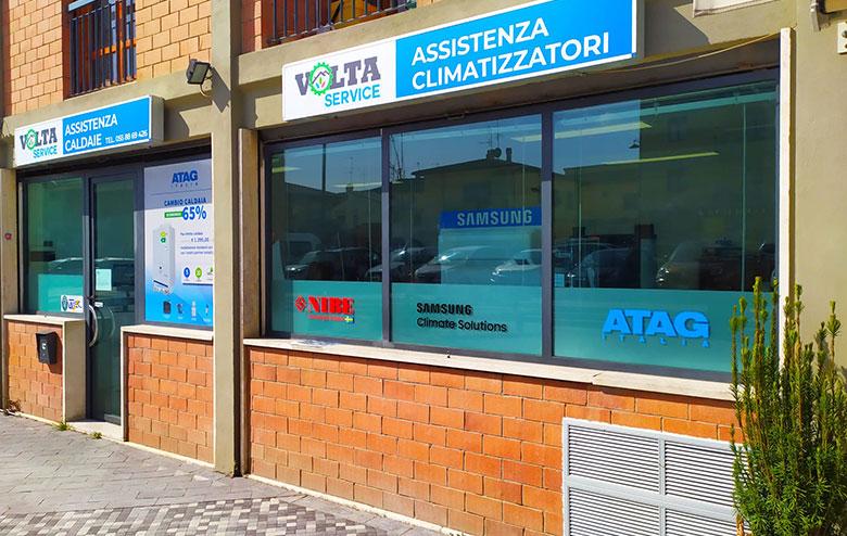 azienda_specializzata_assistenza_impianti_riscaldamento_climatizzazione