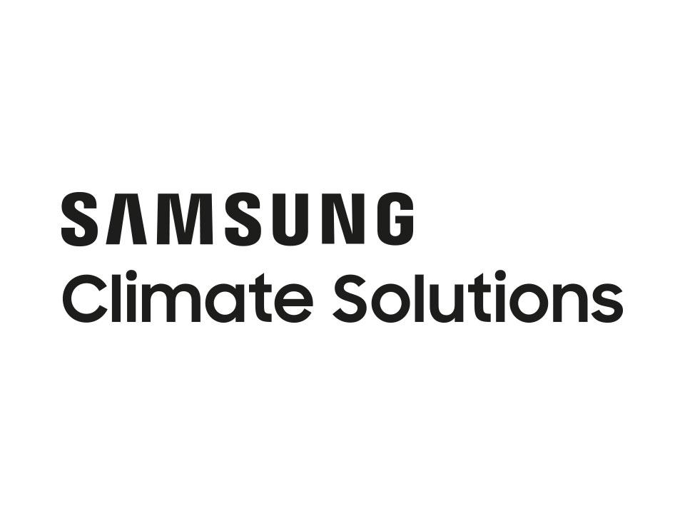 centro_assistenza_tecnico_autorizzato_samsung_climate_solutions