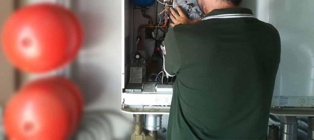 manutenzione-ordinaria-e-analisi-combustione-caldaia