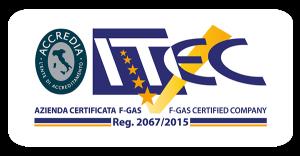 certificazione_ITEC_volta_service